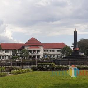 Menjaga Wajah Kota Malang, Menilik Potensi Inovasi Pemajuan Kebudayaan