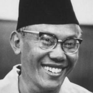 Sosok Presiden RI yang Terlupakan dalam Sejarah, Akhiri Masa Jabatan & Kembalikan Kekuasaan ke Soekarno