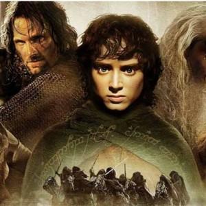 Bocoran Film Animasi The Lord of the Rings, Warner Bros Mulai Proses Penggarapan