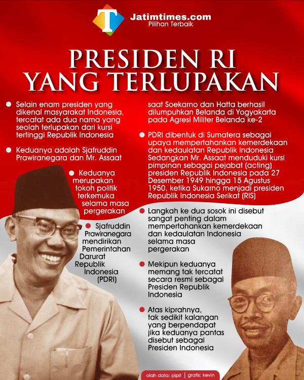 presiden-RI-yang-terlupakan-01645c7187143e14a0.png