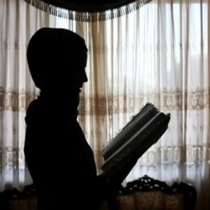 Kisah Raihanah, Menolak Masuk Islam hingga Jadi Istri Nabi