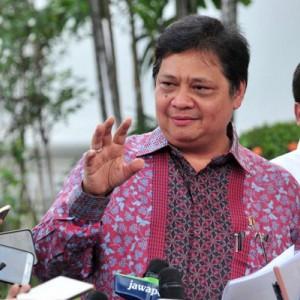 Pemulihan Ekonomi Indonesia Berlanjut Seiring dengan Tren Penguatan Ekspor dan Impor