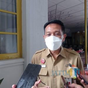 Verifikasi Rumah Korban Gempa di Kabupaten Malang Ditargetkan Selesai Pekan Ini