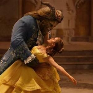 Disney+ Kini Mulai Garap Serial Prekuel Beauty and the Beast