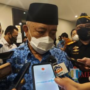 Pemkab Malang Ingin 100 Persen DBHCHT untuk Pembangunan RS Jantung