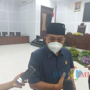 Hormati Proses Hukum Kaburnya Calon PMI PT CKS, DPRD Kota Malang Hearing Pekan Depan