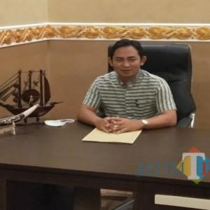Latar Belakang Surat FKPD Tulungagung Hingga Website Sipede Tak Lagi Bisa Diakses