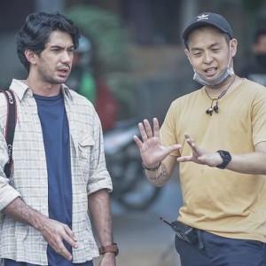 Komika juga Sutradara Ernest Prakasa Ajak Warganet Kawal Terus Kasus Dugaan Kekerasan Seksual di SPI