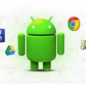 Google Umumkan 6 Fitur Baru Ini untuk Pengguna Android