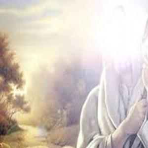 Bisa Bicara saat Bayi hingga Hidupkan Orang Mati, Inilah 6 Mukjizat Nabi Isa AS
