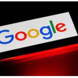 Google Bersiap Kembangkan Aplikasi Belajar Bahasa Asing, Dikenalkan Akhir Tahun Ini