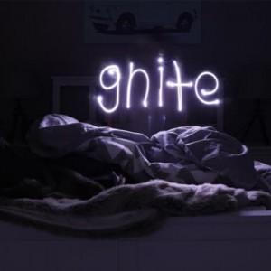 Mengapa Lampu Perlu Dimatikan saat Tidur? Berikut Anjuran Nabi Muhammad SAW