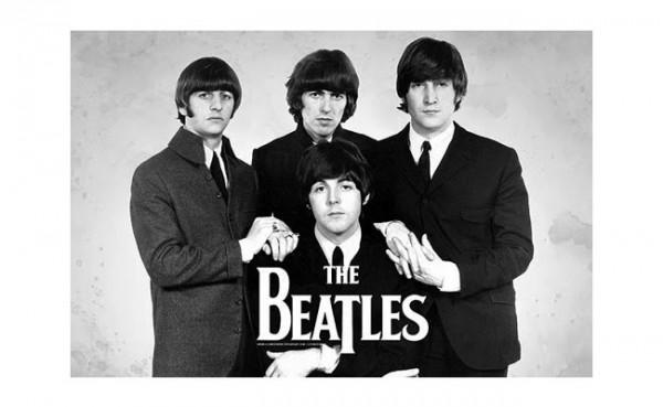 The Beatles (Foto: belev-pravda.ru)