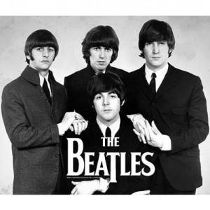 """Serial Dokumenter The Beatles Bertajuk """"Get Back"""" Bakal Rilis 25 November"""