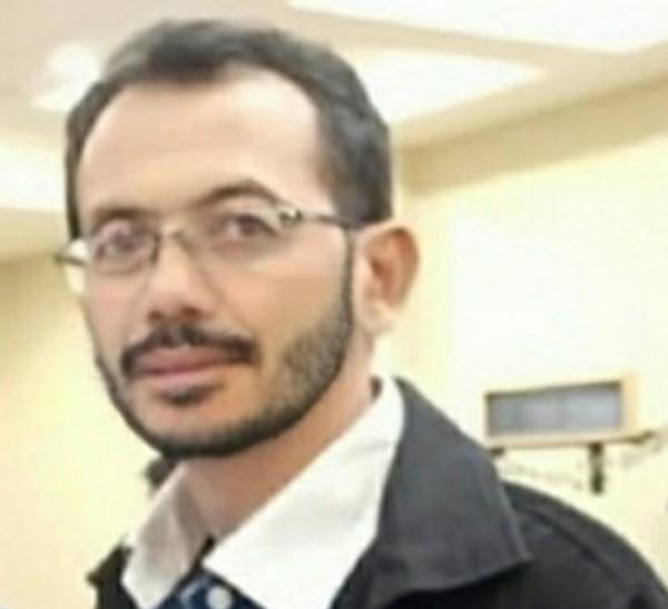 Drs. Choirul Hudha, M.Si merupakan dosen sekaligus Ketua LP2U Unikama