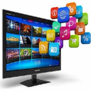 ASO Bakal Dilakukan, Berikut Ubah TV Analog Jadi TV Digital