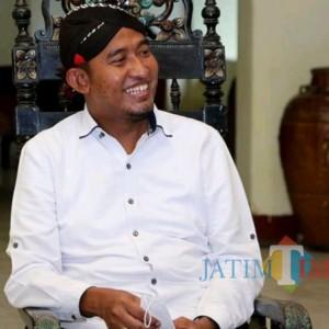 DPC PDIP Sumenep Pastikan Usulkan Puan Jadi Capres 2024