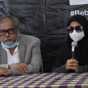 Korban Dugaan Kekerasan Seksual SPI Kota Batu, Dapat Tekanan Lewat Telepon dan Pesan Singkat