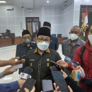 Terkait Kasus Penganiayaan yang Dilakukan Bos The Nine House, Wali Kota: Harus Dikawal!