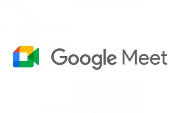 Google Meet (Foto: PCMag)