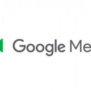 Google Meet Tambahkan Efek Animasi pada Fitur Hand Raise, Apa Fungsinya?