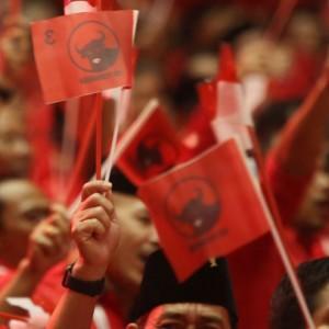 Gelar Rakerda di Kota Blitar, Ini yang Dibahas DPD PDIP Jatim