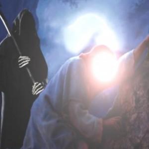 Ketika Malaikat Maut Kesusahan Mencabut Ruh, Bolak-balik Menghadap Allah