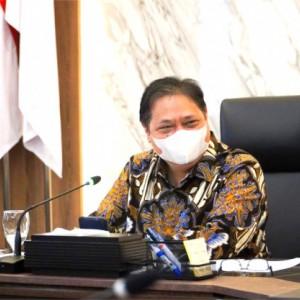 Ceko Dukung Indonesia Menuju Global Economic Recovery Melalui Pembangunan Berkelanjutan