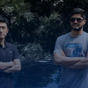 Arema FC Datangkan Dua Pemain Asing asal Jepang dan Brasil