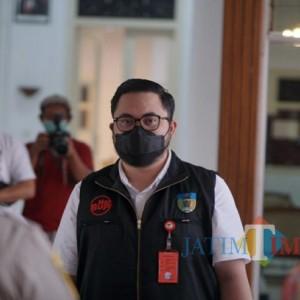 Bupati Kediri Beber 7 Warganya Positif Terpapar Klaster Bangkalan, Waspadai Varian Delta
