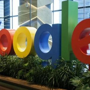 Tak Banyak yang Tahu, Nama Google Tercipta karena Kesalahan Ketik