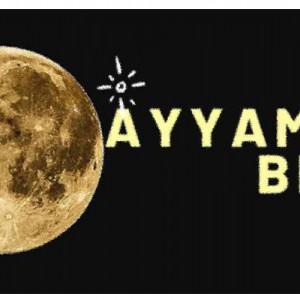 Jadwal Puasa Ayyamul Bidh Juni 2021, Lengkap dengan Niat dan Keutamaannya