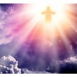 Benarkan Nabi Isa akan Dimakamkan di Samping Rasulullah Setelah Akhir Zaman Kelak?