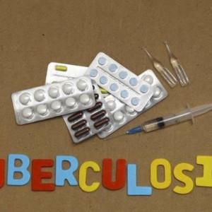 Cegah Penyebaran Tuberkulosis, Dokter RSI Unisma Berbagi Cara Mengatasinya