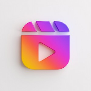 Instagram Luncurkan Fitur Baru Mirip TikTok
