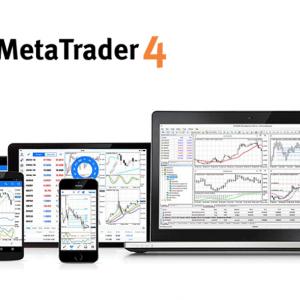 Apakah Perlu Memasang MT4 Untuk Trading Forex?