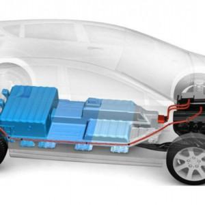 Dibangun Juli 2021, Pabrik Baterai Mobil Listrik di RI Mulai Beroperasi pada 2023