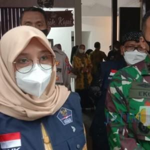 Objek Pajak PT BSI Pindah Ke Malang, Bupati Banyuwangi Belum Tahu