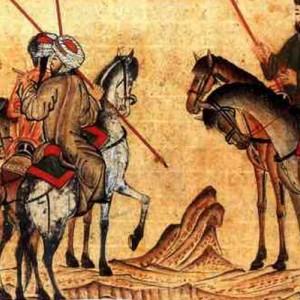 Melalui Perang Ini, Masa Depan Kejayaan Islam Ditunjukkan