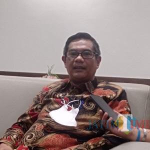 Alun-Alun Kabupaten Malang Batal Dibangun, Ini Kata Dewan