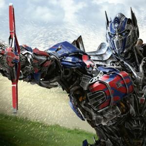 Suguhkan Keseruan Baru, Transformers: Rise of the Beasts Rilis Juni 2022