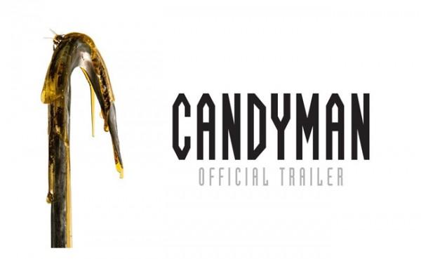 Candyman (Foto: YouTube)