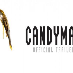 Asal Usul Candyman hingga Menjadi Hantu Menyeramkan dalam Trailer Terbaru