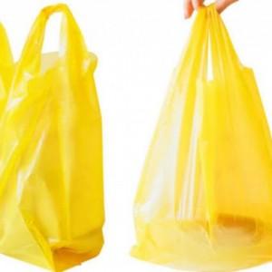 Usai Datangi Korban The Nine House, Dua Orang Tinggalkan Kantong Plastik, Apa Isinya?