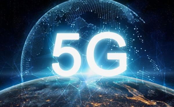 Jaringan 5G (Foto: TechForID)