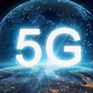 Daftar Smartphone di Indonesia yang Bisa Terhubung Jaringan 5G Indosat