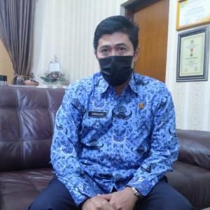 PTM Kota Malang, Disdikbud Masih Tunggu Regulasi Resmi Pemerintah