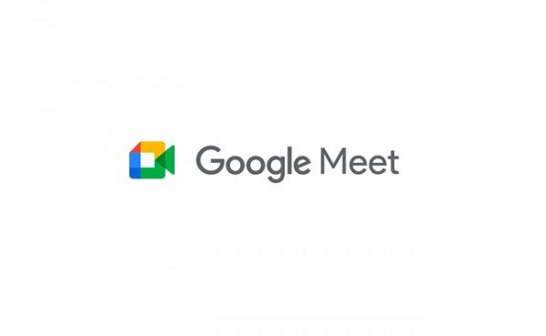 Google Meet (Foto: Internet Matters)