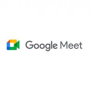 Google Meet Kini Bisa untuk Live Streaming, Begini Caranya