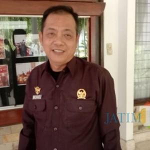 Dewan Pastikan Perpindahan Objek Pajak PT BSI Ke KPP Madya Malang Tak Rugikan Banyuwangi